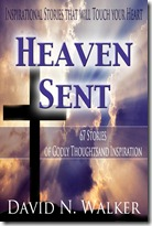 Heaven Sent Final[1]