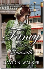 8 23 Fancy Louisville new ecover