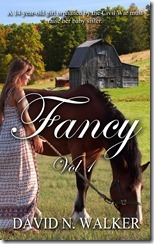 8 30 Fancy Vol 1 5x8 ecover